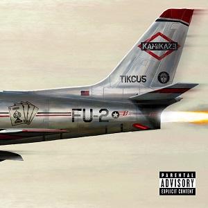 Eminem_-_Kamikaze.jpg